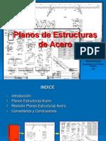 representacion grafica_3_revision de planos.pdf