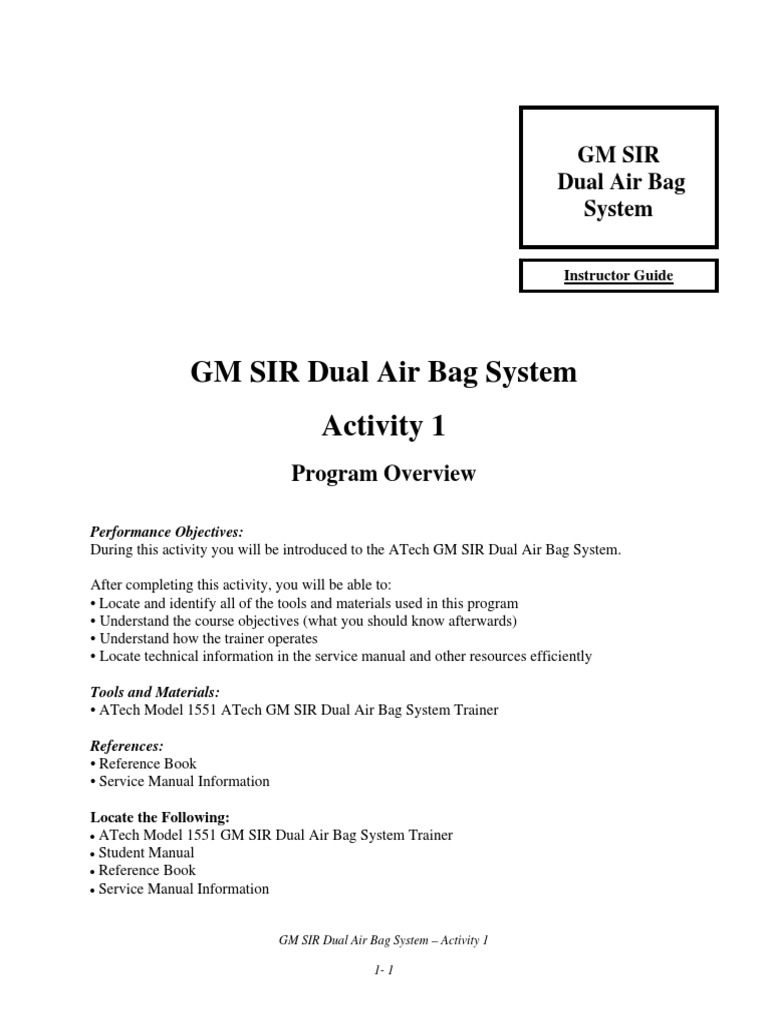 Nissan Sentra Service Manual: Precaution for Supplemental Restraint System (SRS) AIR BAG and SEAT BELT PRE-TENSIONER
