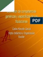 Def Compete Gener Especi