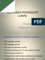 RPL 1 Definisi RPL.ppt