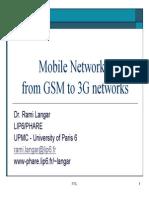 RTEL_GSM_3G