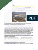 Desarrollo sostenible3