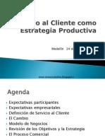 ESTRATEGIAS DEL SERVICIO 4.ppt