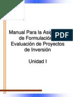 Manual FEPI