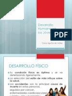 Desarrollo Humano en Jóvenes.pdf