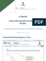 Installation Instruction V1.2L