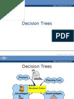 decision1 (1)
