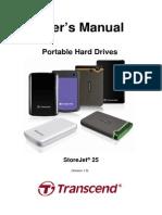 Sj25 Manual en v1.3