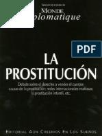 la_prostitucion.pdf