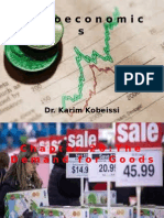 Microeconomics Ch 20.pptx