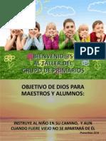 ESC DOM PRIMARIOS.pdf
