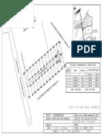 Lotificación  Perimetro