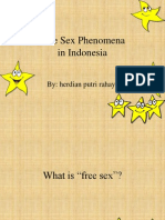 Herdian_kate_,Free Sex Phenomena (NEC 3, Nov 16th 2013)