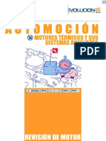 20 Revision Del Motor