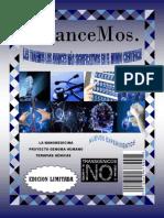 Revista Digital Cientifica