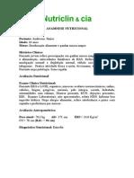 PRESCRIÇÃO NUTRICIONAL.doc