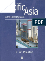Pacific Asia in the Global System