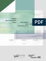 lexique_telecom_2007.pdf