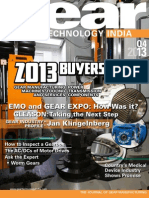 Gear Technology India 2013 # 4.pdf
