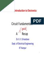 L02 Kvs Circuit Fundamentals Full