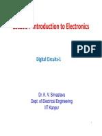 L13 Kvs Digital Circuits 1 Full