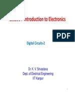 L14 Kvs Digital Circuits 2 Full