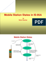 Mobile States