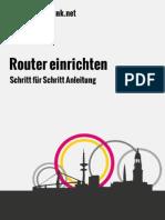 Freifunkhamburg Reinrichten Preview