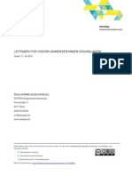Leitfaden CiviCRM Stand 130206_0.pdf