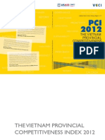 PCI 2012 Report_final