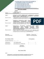 USUL 4.Docx Veni Agustina