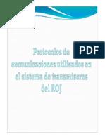 ryaya_ProtocolosTX