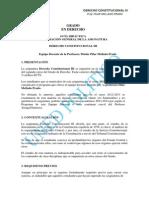 1ª_Parte_Guía_Dr._Const._III_Grado_Dr._2013-14