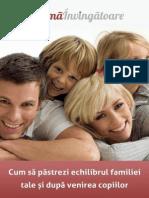 MamaInvingatoare PDF CADOU