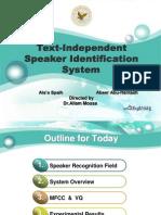 SI_Final_ppt.pdf