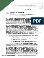 CIA-RDP80R01731R003500200042-0