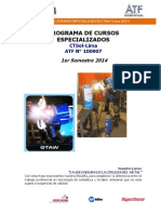 Programa Cursos Especializados CTSol Lima I Semestre 2014.pdf