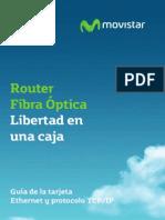 guia_ethernet.pdf