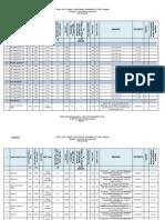 03-AHU Schedule 16-02-11