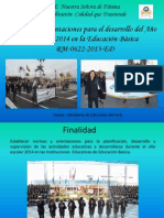 01directiva2014-131227110310-phpapp01