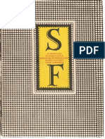 Sigmund Freud - InTRODUCERE in PSIHANALIZA - Psihopatologia Vietii Cotidiene - Ed. E.D.P.