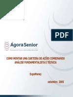 COMO MONTAR UMA CARTEIRA DE ACOES.pdf