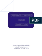 Fundamentos dos Candles.pdf
