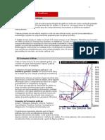 Analise Tecnica (Bolsa Invest).pdf