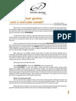 LeandroStormer - Como Produzir Ganhos com o Mercado Caindo.pdf