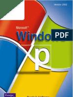 Curso de Windows xp