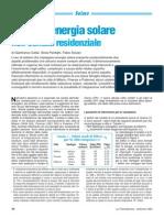 Sistemi Passivi Utilizzo Energia Solare La Termotecnica Sett04.pdf
