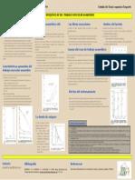 Bases Bioquimicas Del Trabajo Muscular Anaerobio