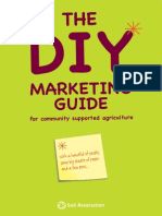 The DIY Marketing Guide.pdf