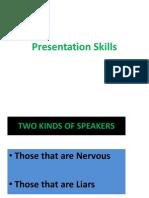 Lec-5 Presentation Skills.pptx